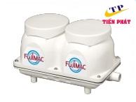 Máy Thổi Khí Fujimac_MAC 200R